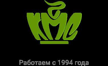 КофеМашиныСервис